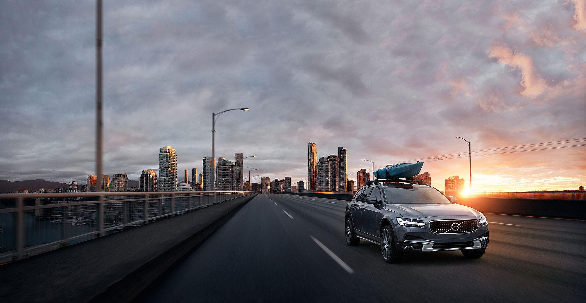 Volvo - Vehicle Search - VALENTINE VOLVO, CALGARY, WESTERN T3E 7M2
